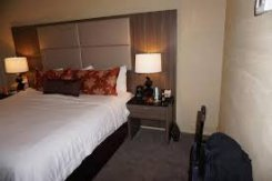 Room offered in Brooklyn New York United States for $162 p/w
