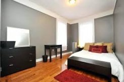 Room offered in Brooklyn New York United States for $137 p/w
