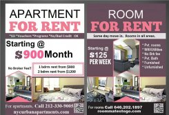 /rooms-for-rent/detail/1817/rooms-bronx-price-170-p-w