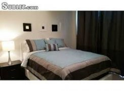 Room offered in Brooklyn New York United States for $153 p/w