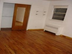 Room offered in Bronx New York United States for $172 p/w