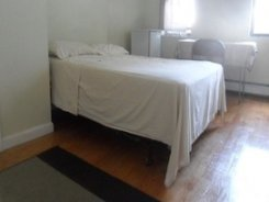 Room offered in Bronx New York United States for $159 p/w