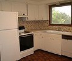 Room offered in Bronx New York United States for $141 p/w