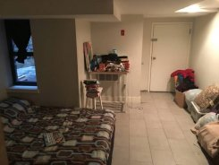 Room offered in Bronx New York United States for $163 p/w