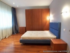 Room offered in Bronx New York United States for $160 p/w