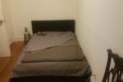 Room offered in Brooklyn New York United States for $155 p/w