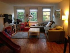Room in New York Ny City for $151 per week