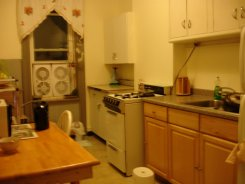 Room offered in Brooklyn New York United States for $134 p/w