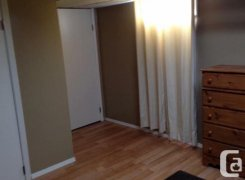 Room offered in Brooklyn New York United States for $167 p/w