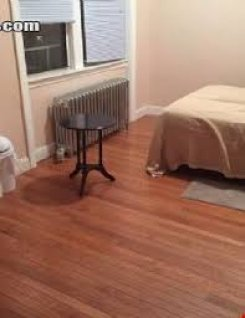 Room offered in Brooklyn New York United States for $132 p/w