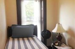 Room offered in Bronx New York United States for $133 p/w