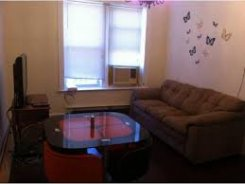 Room offered in Ny City New York United States for $138 p/w
