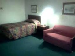 Room offered in Bronx New York United States for $165 p/w
