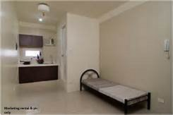 /rooms-for-rent/detail/4672/rooms-brooklyn-price-160-p-w