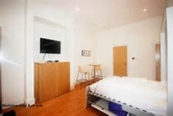 /rooms-for-rent/detail/4674/rooms-brooklyn-price-158-p-w