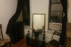 Room offered in Ny City New York United States for $152 p/w