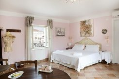 /bednbreakfast-for-rent/detail/1750/bed-n-breakfast-venaria-reale-price-78-p-d