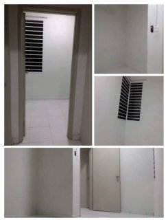 Single room offered in Johor Bahru Johor Malaysia for RM400 p/m