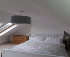 /rooms-for-rent/detail/1782/rooms-orpington-price-140-p-w