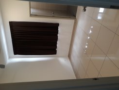 Single room in Johor Johor Bahru for RM500 per month