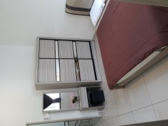 Single room in Johor Johor Bahru for RM600 per month