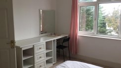 Double room offered in Golders green London United Kingdom for £700 p/m