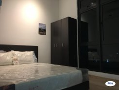 /multiplerooms-for-rent/detail/2067/multiple-rooms-bukit-jalil-price-rm750-p-m
