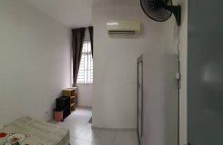 /rooms-for-rent/detail/4788/rooms-bukit-indah-price-rm500-p-m