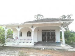 /house-for-rent/detail/5646/house-muar-price-rm500-p-m
