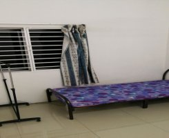 /singleroom-for-rent/detail/2089/single-room-banting-price-rm350-p-m