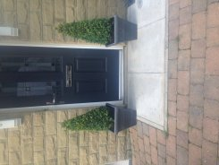 /townhouse-for-rent/detail/2093/townhouse-huddersfield-price-425-p-m