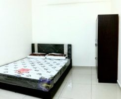 /rooms-for-rent/detail/2095/rooms-johor-bahru-price-rm650-p-m