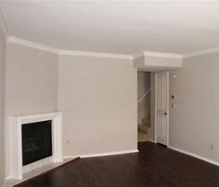 Apartment offered in Ny City New York United States for $1020 p/m
