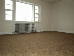 Apartment offered in Bronx New York United States for $1130 p/m