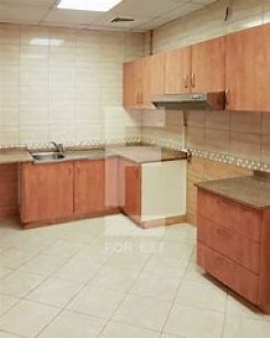 Apartment offered in Ny City New York United States for $912 p/m