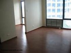 Apartment offered in Bronx New York United States for $1165 p/m