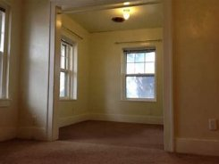 Apartment offered in Jamaica, Queens, Ny New York United States for $1100 p/m