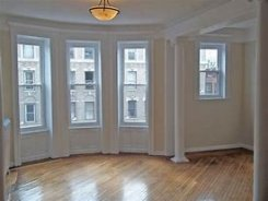 Apartment offered in Bronx New York United States for $869 p/m