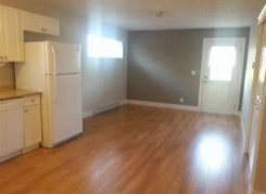 Apartment offered in Bronx New York United States for $982 p/m