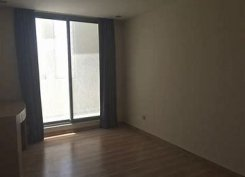 Apartment offered in Jamaica, Queens, Ny New York United States for $1181 p/m