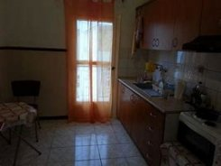 /apartment-for-rent/detail/4633/apartment-jamaica-queens-ny-price-969-p-m