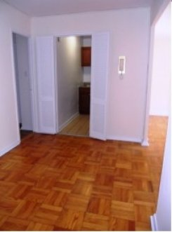 Apartment offered in Bronx New York United States for $854 p/m