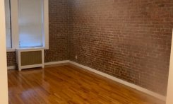 Apartment offered in Brooklyn New York United States for $1366 p/m
