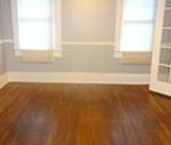 Apartment offered in Brooklyn New York United States for $1164 p/m