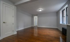 Apartment offered in Bronx New York United States for $1141 p/m