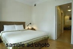 Apartment offered in Ny City New York United States for $1155 p/m