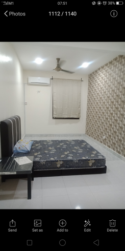 /rooms-for-rent/detail/2153/rooms-bukit-indah-price-rm600-p-m