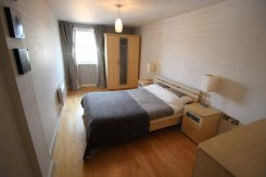 /studio-for-rent/detail/2442/studio-southampton-price-100-p-w