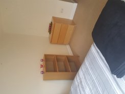 /singleroom-for-rent/detail/2892/single-room-plumstead-price-600-p-m