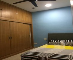 /townhouse-for-rent/detail/3756/townhouse-nusa-bestari-price-rm650-p-m